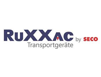 RuXXac vogne