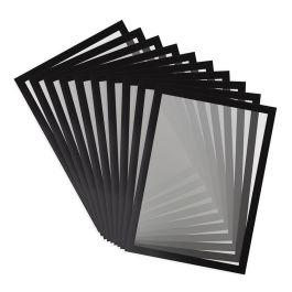 Tarifold Magneto Pro Magnetic Display Frame (10 pack)