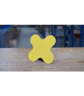 X-form - Skridsikker tape