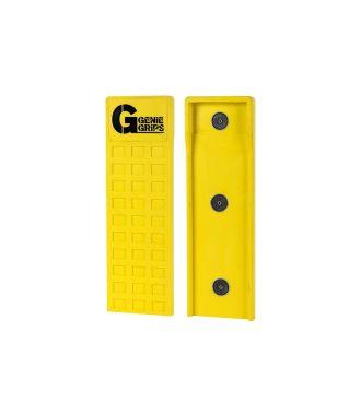 GenieGrips® Cushions - beskyttelsespuder til gaffelbærer