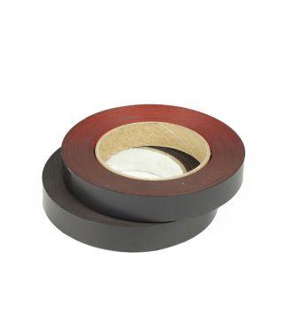 Magnetisk tape - 10 m rulle